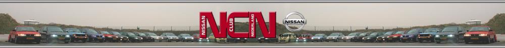 Nissan Club Nederland